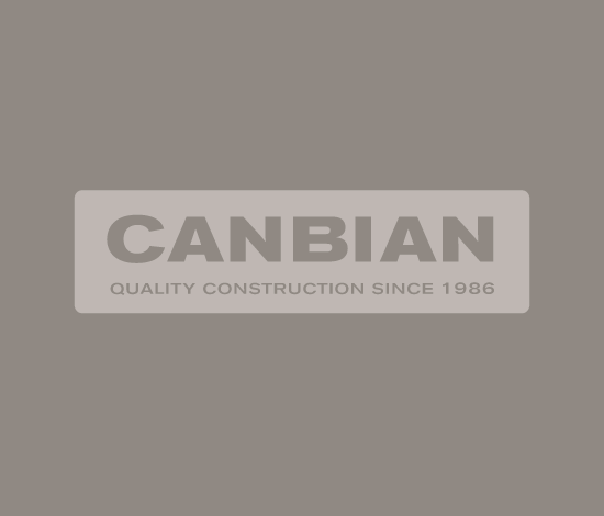 Canbian Construction