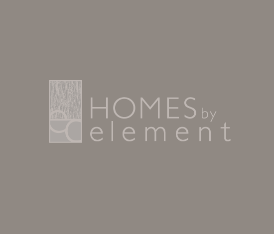 Homes by Element