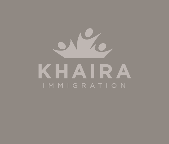 Khaira Immigration