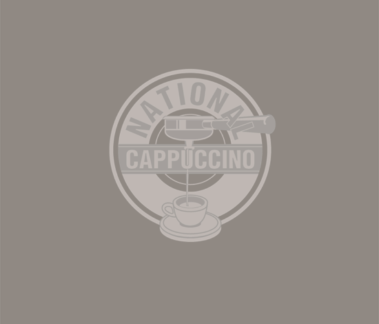 National Cappuccino