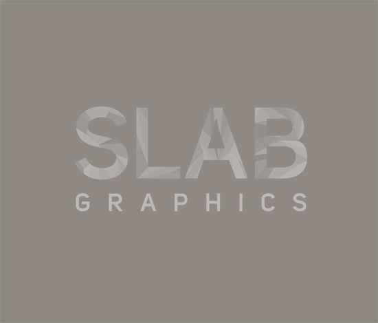 SLAB Graphics