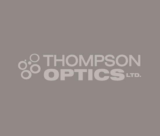 Thompson Optics
